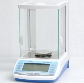 上海精科FA2204B电子天平/FA3204B电子分析天平