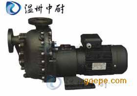 ZBF型磁力式自吸泵,塑料自吸泵,耐腐蚀自吸泵