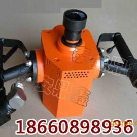 ZQS-50/1.6气动手持式钻机|转矩大,效率高