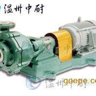 UHB-ZK型耐腐耐磨砂浆泵,氟塑料砂浆泵,耐腐蚀砂浆泵