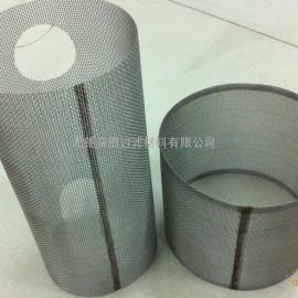 供应不锈钢过滤网