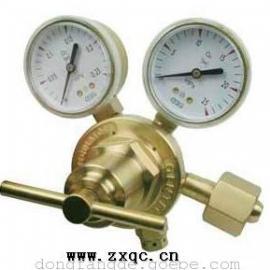 单级式中型减压器 型号:JR11-152IN-125