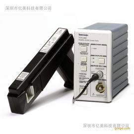 美国泰克TCP404XL交直流电流探头全新原装
