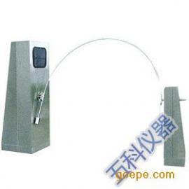 上海摆管淋雨试验装置价格