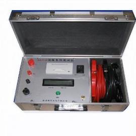 开关接触电阻测试仪-回路电阻测试仪-扬州国华