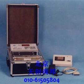 供应MW全电脑智能化原棉水分测定仪,棉花水份探测仪