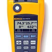 美国福禄克Fluke975 多功能环境测量仪F975