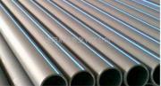 HDPE管道的应用范围