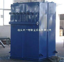 DMC-32/64脉喷单机除尘器生产厂家