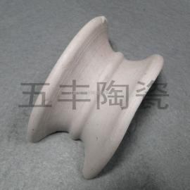 陶瓷矩鞍环,矩鞍环,陶瓷矩鞍环填料