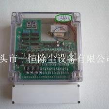 JMK系列脉冲控制仪价钱