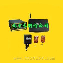 无线GSM温湿度报警器