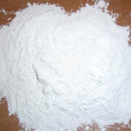 热熔胶硅板切割胶水专用滑石粉