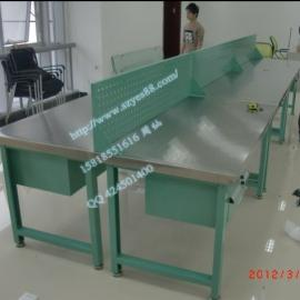 专用重型合模机工作台 铁板合成台面模具合模台 合模工作桌