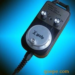 供应YIZHI(YZ)无线电子手轮,出口品质