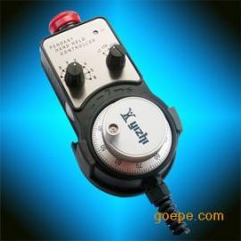 供应YIZHI(YZ)解码电子手轮