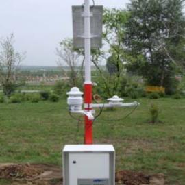 FRT X06A 自动气象站(可扩展要素 X2 型)