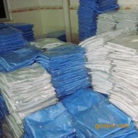 供应洁净服 防静电服 分体洁净服 连体洁净服 洁净服制药