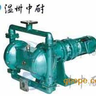 DBY-P型不锈钢电动隔膜泵,不锈钢隔膜泵,防爆隔膜泵