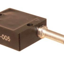 201加速度传感器