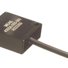 4000A加速度传感器