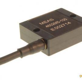 4602加速度传感器