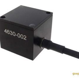 4630加速度传感器
