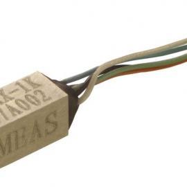 EGAX/EGAXT加速度传感器