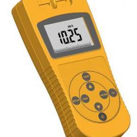 910射线分析仪
