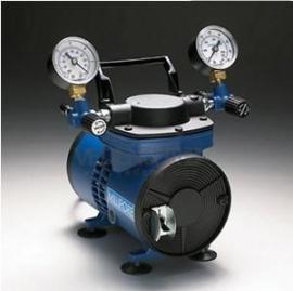 泵/密理博增压泵-真空泵