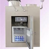 供应国产智能型酸雨采样器 9f-5020