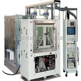 浙江多功能压力脉冲试验机