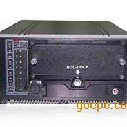海康网络硬盘录像机DS-8100HMF-T