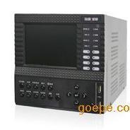 海康网络硬盘录像机DS-8100AH-ST