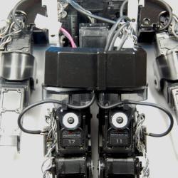 工�I�C器人�� ,超柔不�嘈倦�� 