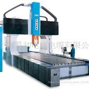 数控机床专用线,激光机械柔性线,雕刻机床耐油电缆