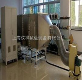 浙江风室式风机性能测试设备