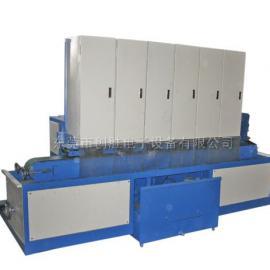平板拉丝机/平面拉丝机/砂带拉丝机/水磨拉丝机