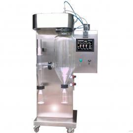 华东地区实验室喷雾干燥机