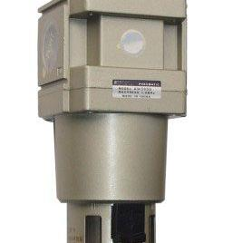 气源处理器AW5000-06,调压过滤器AW5000-10