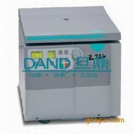 微量高速型离心机价格小容量泛用高速冷冻型离心机技术参数上海