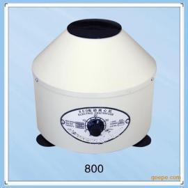 离心机 800型|离心机|实验室离心机