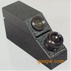 手持式宝石折射仪|折射仪|折光仪
