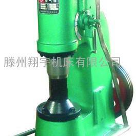 厂家生产C41-40kg单体空气锤一台起订