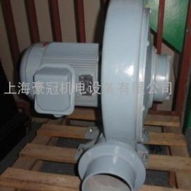 输送稻壳专用鼓风机/吸稻壳专用风机选型