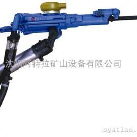 沈阳YT29A风枪