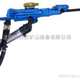 沈阳YT27风枪