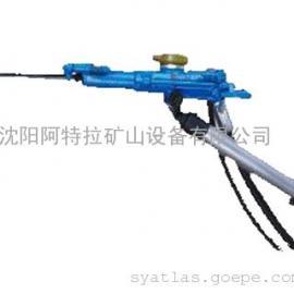 沈阳YT24风枪