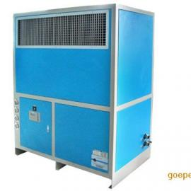 面积降温用工业除湿机