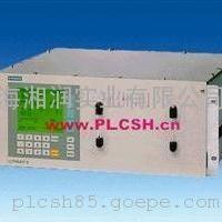 红外分析仪ULTRAMAT23-二氧化硫分析仪(SO2)
